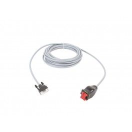 Connection Cable AG - STAR/ SMART - 6L